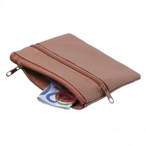 """Ralf"" peněženka"