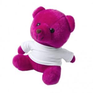 """""""Alison"""" plyšový medvídek"""