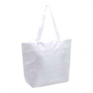 """""""Vargax"""" plážová taška"""