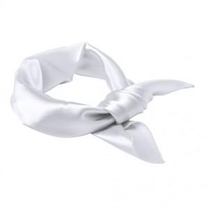"""""""Elguix"""" dámský šátek"""