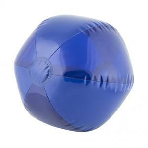 """Navagio"" plážový míč"