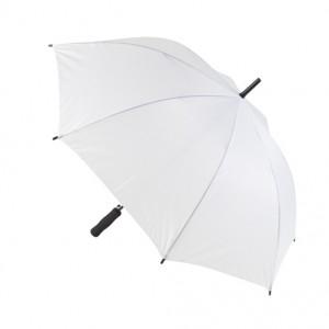 """""""Typhoon"""" deštník"""