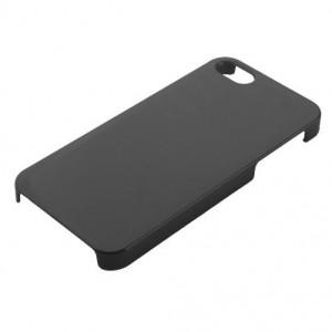 IPhone 5 pouzdro, černá