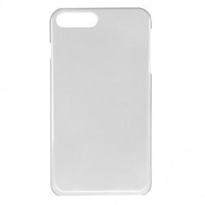 Plastový obal na iPhone® 6 Plus, 7 Plus