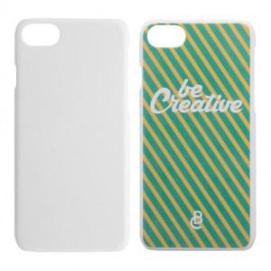 Plastový obal na iPhone® 6, 7