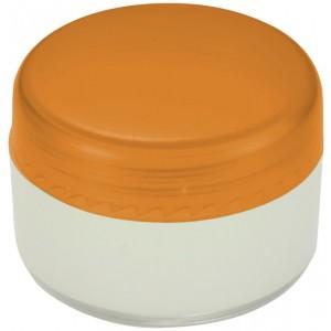 Lesk na rty Jar