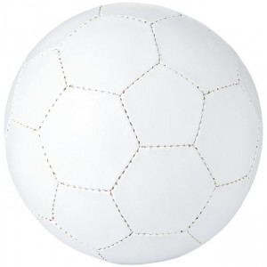Fotbalový míč Impact