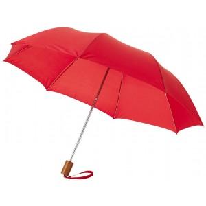 Skládaví deštník, průměr 90 cm
