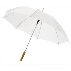 Automatický deštník, průměr 102 cm