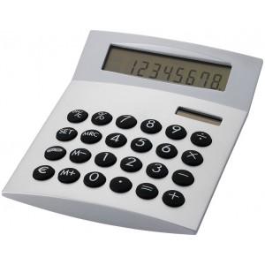 Stolní kalkulačka Face-it