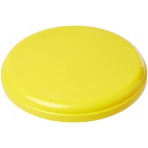 Střední plastové frisbee Cruz