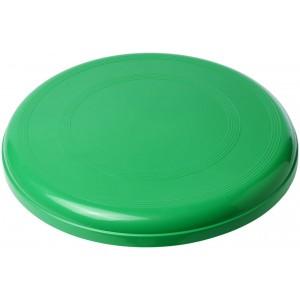Velké plastové frisbee Cruz