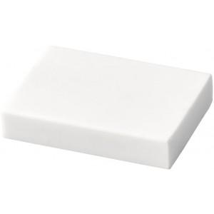 Standardní guma Adal