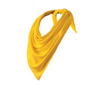 Relax  žlutá uni