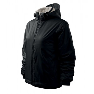 Jacket Active Plus