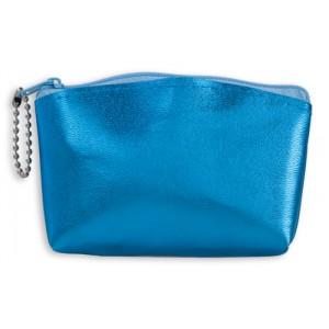Kosmetická taška, královská modrá