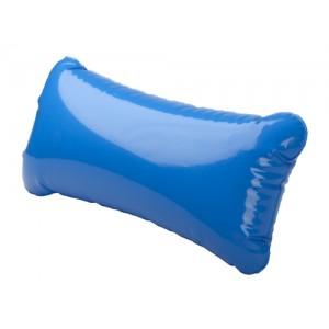 Nafukovací polštářek, královská modrá