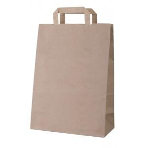 Papírová taška 32x12x40 cm