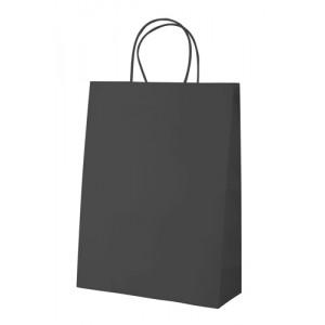 Papírová taška 26x12x35 cm