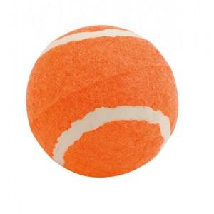 Míček pro psy, oranžová