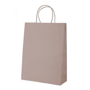 Papírová taška 32x12x41 cm