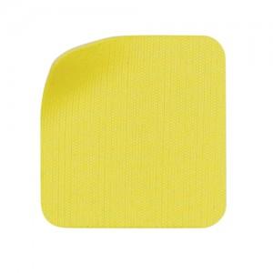 Čistič obrazovek, žlutá
