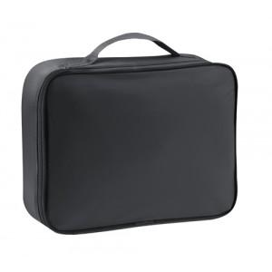 Chladící taška, černá