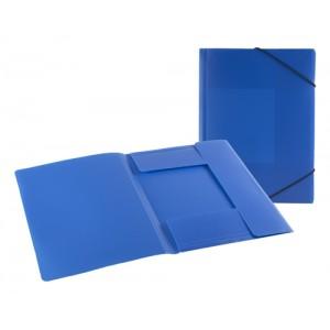 Složka na dokumenty, královská modrá