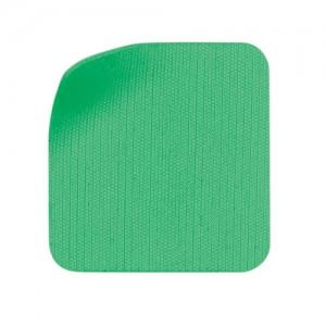 Čistič obrazovek, zelená