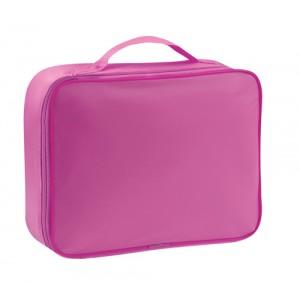 Chladící taška, růžová
