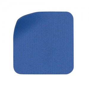 Čistič obrazovek, královská modrá
