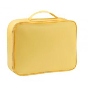 Chladící taška, žlutá