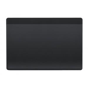 Obal na kreditní karty, černá