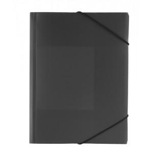 Složka na dokumenty, černá