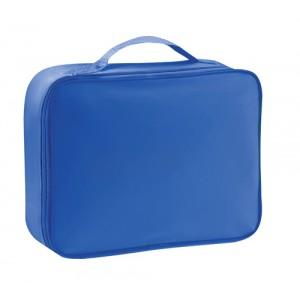 Chladící taška, královská modrá