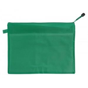 Složka na dokumenty, zelená