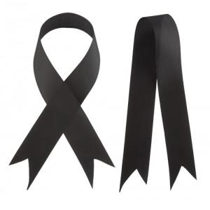 Víceúčelový pásek na ruku, černá