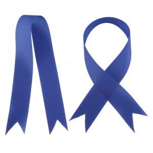 Víceúčelový pásek na ruku, královská modrá