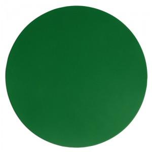 Podložka pod myš, zelená