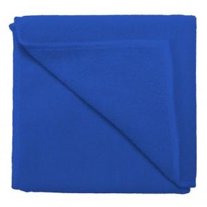 Ručník, královská modrá