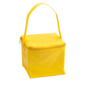 Termotaška, žlutá