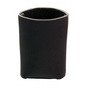 Chladící obal, černá