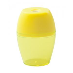 Ořezávátko, žlutá
