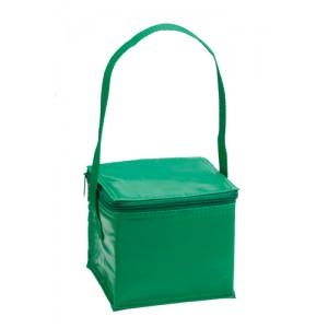 Termotaška, zelená