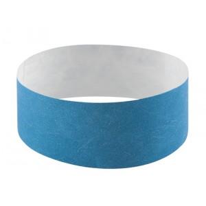 Náramek, královská modrá