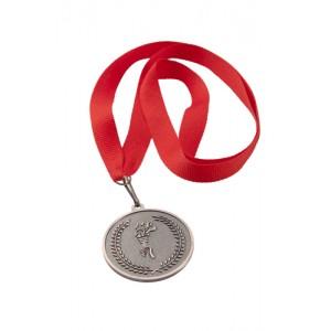 Medaile, bronzová