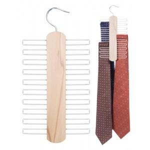 Věšák na kravaty