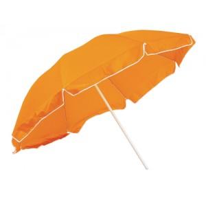 Slunečník, oranžová