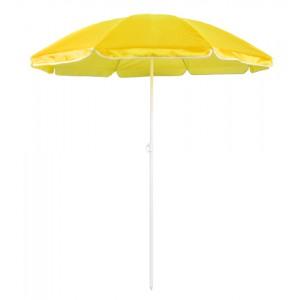 Slunečník, žlutá