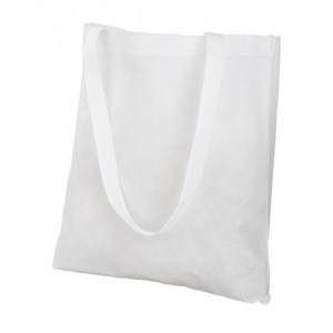 Nákupní taška - 75g/m², bílá
